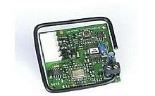 FAAC Ricevente radio ad innesto RP 868 SLH 787854 per automazione cancelli