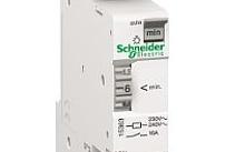 Schneider Electric Temporizzatore luce-scale regolabile