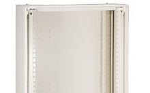Schneider Electric Cassetta G L600 15M IP30