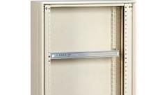 Schneider Electric Cassetta G L600 21M IP30